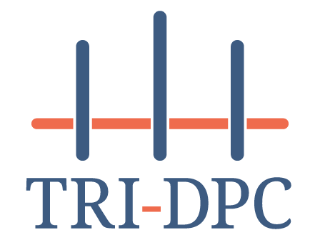 TRI-DPC: A Direct Primary Care Network for Self-Funded Employers